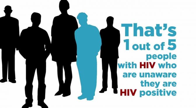 UN Zeroing In On Zero Targets For HIV/AIDS : HELLO?