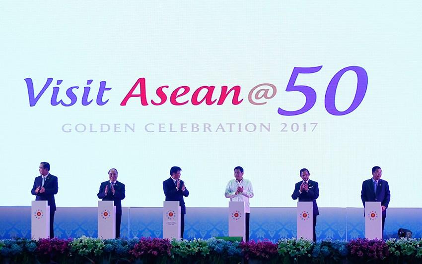 ASEAN50TH